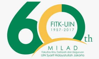 60TH FITK UIN